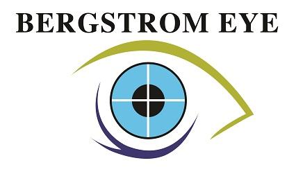 Bergstrom Eye & Laser_trio eye team 2019 12x25