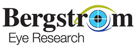 logo-bergstrome-eye-research